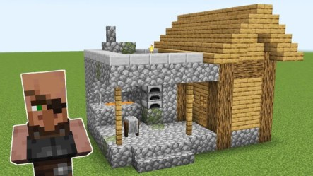 What is the smithing table used for in Minecraft? Quora