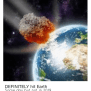 How Likely Is That In 2019 We Will Get Hit By An Asteroid