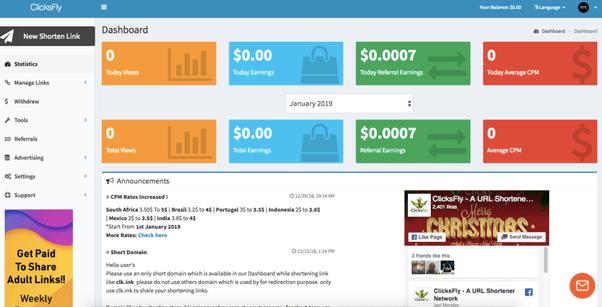 Sure Winnings Fg Moneylink - Sims 4 Earn Money Turking