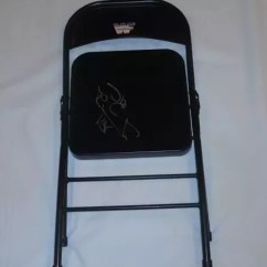 Steel Chair In Wrestling Aluminum Rocking Lawn Wwe Are The Sledgehammer And Ladder Hits Real Quora Here S A Small Piece From What Post Explaining About Those Cheeky Shots