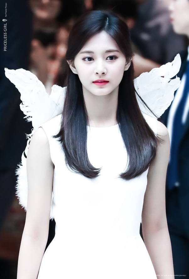 Twice Youngest Member : twice, youngest, member, Members, TWICE, Oldest, Youngest?, Quora