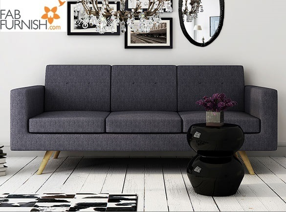 Best Online Furniture Shopping Sites