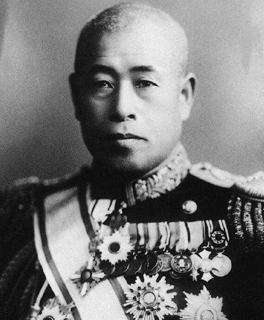 Tujuan Jepang Terlibat Dalam Perang Pasifik Adalah : tujuan, jepang, terlibat, dalam, perang, pasifik, adalah, Tujuan, Perang, Pasifik, Jepang?, Quora