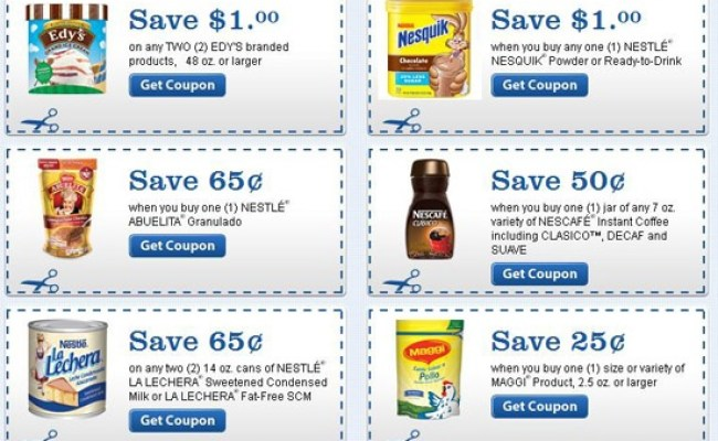 Where Can I Find Walmart Coupons 20 Off Any Purchase Quora
