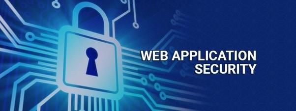 Application Security Quora