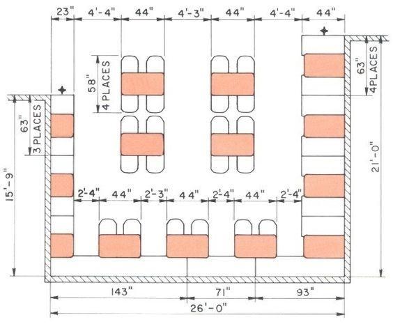 2000 Sf House Plans