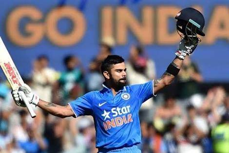 Dhoni Wallpaper With Quotes Is Virat Kohli The Best Indian Cricket Player Quora