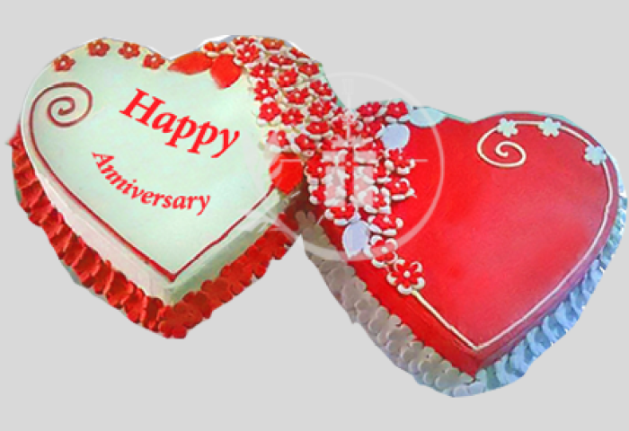 Where Can I Order Cake Online For My Anniversary Quora