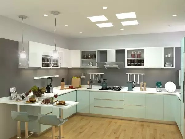 kitchen design bangalore cabinets hinges which is the best studio in quora girgit interior designer that provides designs at reasonable and also with a good quality