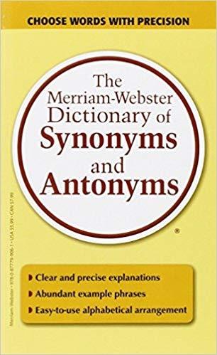 suffer synonyms suffer antonyms merriamwebster thesaurus - 306×499
