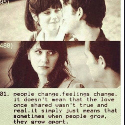 Love Meant Are Not Days Meant Summer 500 Fall Some People Be Together