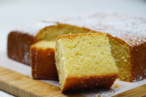 What Are The Different Types Of Cakes And How Do They Differ Quora
