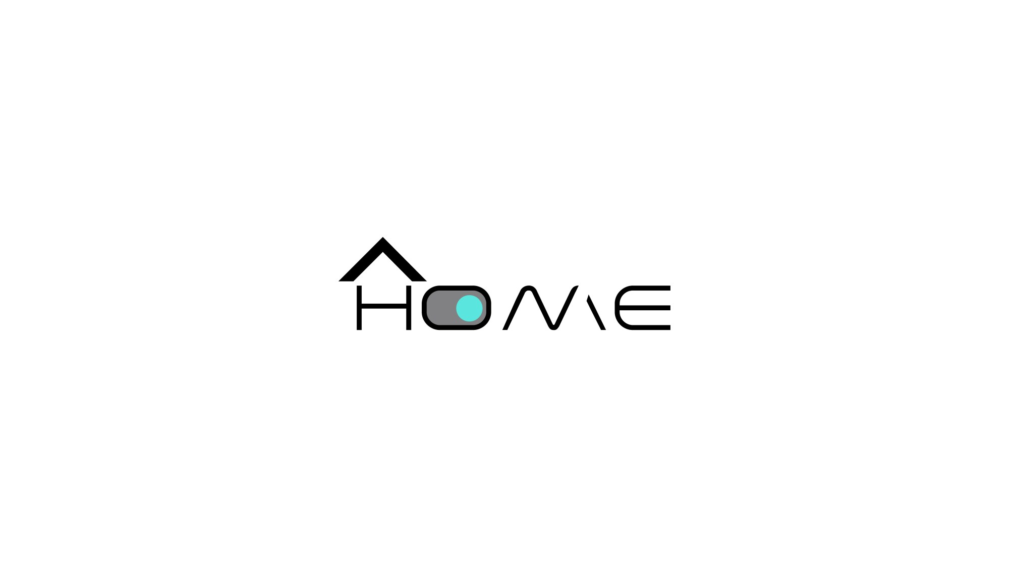 hight resolution of homeone technologies