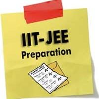 Image result for jee preparation