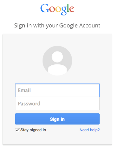 https://i0.wp.com/qpleple.com/img/post-how-to-make-people-login-into-your-website-with-their-google-account/google-login-2.png?w=676