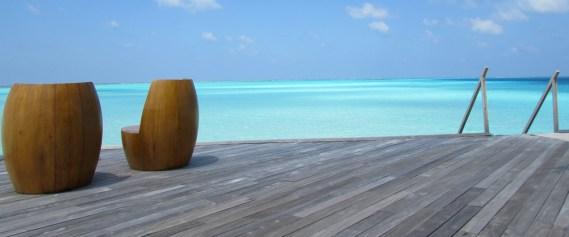 Maldives © 2015 QPQ