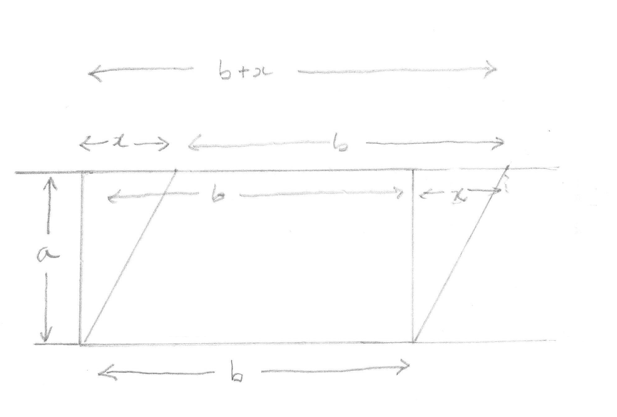 Worksheet 3 Area Model General Case Alqpr