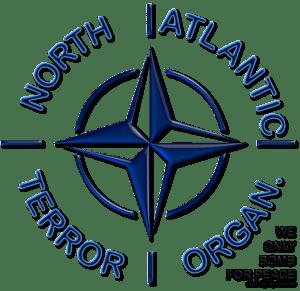 NATO: 70 Jahre Mord und Totschlag für den Frieden