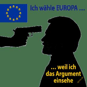 Ich waehle Europa, weil ich das Argument einsehe qpress-01