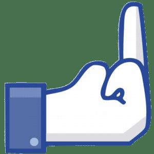 "Facebook … das Ende von ""Social Media"" ist nah"