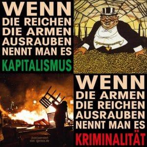 Merz lass nach - vom Merkeln in die Traufe