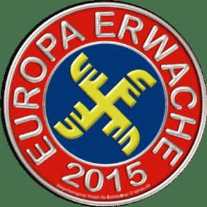 Bayern, das Katalonien der Bundesrepublik