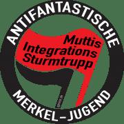 "Seehofer laut Medien: ""Vater aller Merkel-Sorgen"""