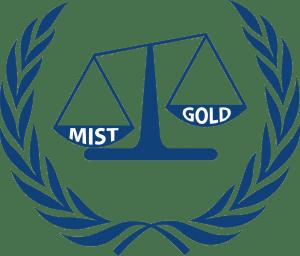Verfassungsbeschwerde: Juristen proben Aufstand