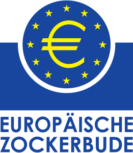 """EZB: Wenn """"Null-Zins"""" zum """"Mega-Minus"""" mutiert"""