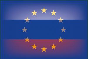 Was Russland zwingend von der EU lernen muss
