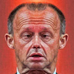 CDU sucht Wege überzählige Männer zu entsorgen