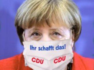 Was Samstag 29.8. Berlin AUF KEINEN FALL PASSIEREN DARF ‼️