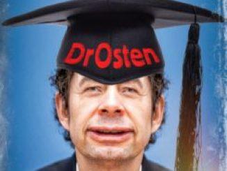 Bahner vs Drosten ⚡ Rechtsanwältin zerpflückt das Drosten-Gutachten– KPTV #58