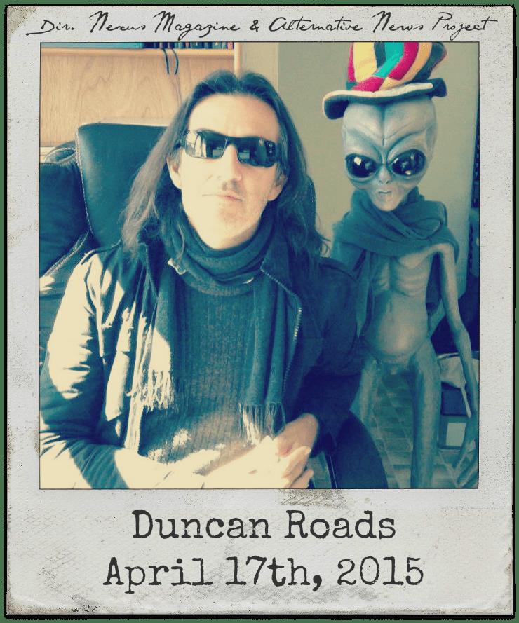 4.17.15 Duncan Roads