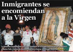 lasprincipalesnoticias11