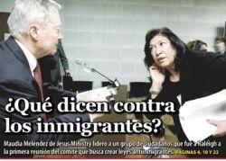 lasprincipalesnoticias12
