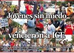 lasprincipalesnoticias9