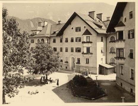 Dorrekring 1926 02