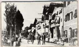 Einöde 1925