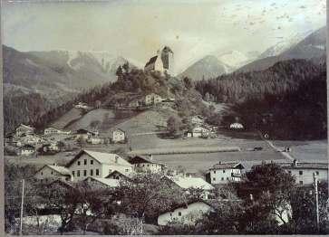 Freundsberg 1908