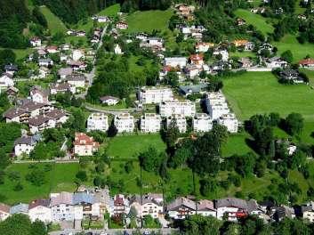Grass Schwaz1