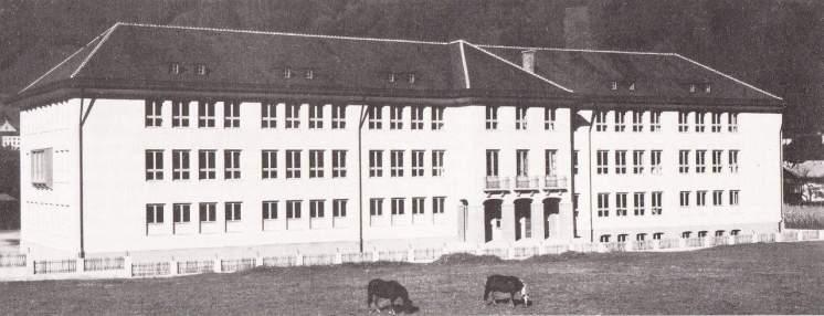 HS Jäger 1951