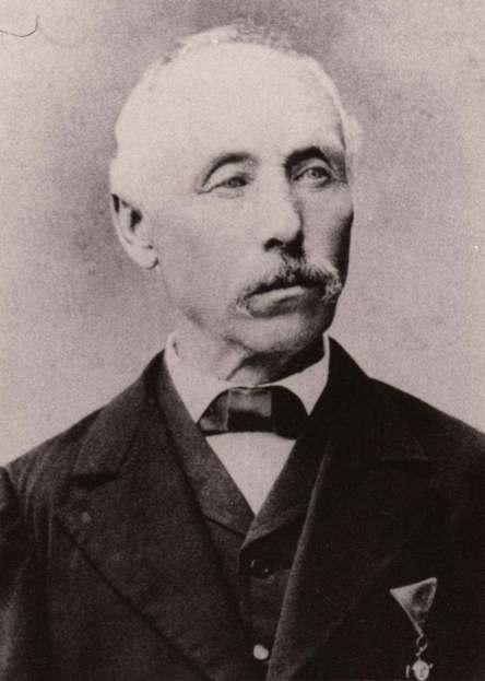 Josef Spornberger