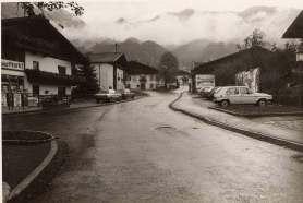 Lergetporerstraße 1982