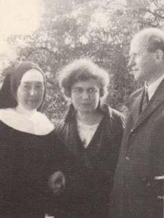 Maria Spötl