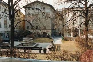 Pfundplatz 1978 01