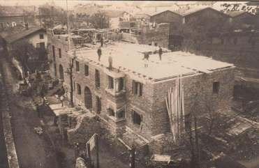 Ullreichstraße 01 1924