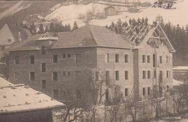 Ullreichstraße 02 1924
