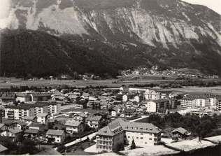Weidach 1965