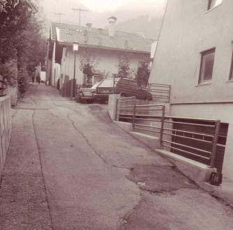 Winterstellergasse 1983 (2)